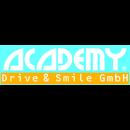 ACADEMY Fahrschule Drive & Smile GmbH in Dornstetten