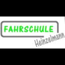 Fahrschule Heinzelmann in Baiersbronn