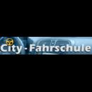 City Fahrschule in Balingen