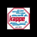 Kappe Fahrschule in Albstadt