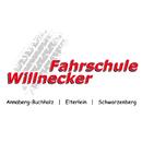Fahrschule Thomas Willnecker in Schwarzenberg