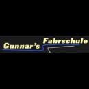Gunnar's Fahrschule in Balingen