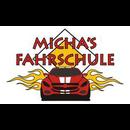 Michas Fahrschule in Hechingen