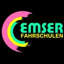 Fahrschulen Emser in Albstadt