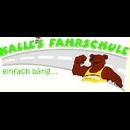 Kalles Fahrschule in Sigmaringendorf