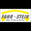 Fahrschule Fahrstein in Borna