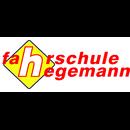 Fahrschule Hegemann in Neuffen