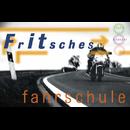 Fritsches Fahrschule in Metzingen