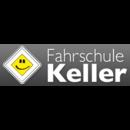 Keller Fahrschule in Göppingen