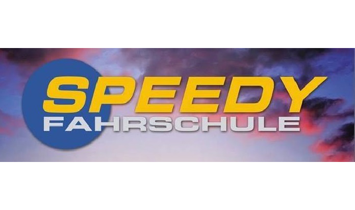 Fahrschule Speedy