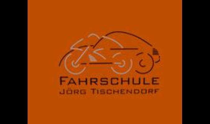 Fahrschule Jörg Tischendorf