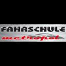 Metropol Fahrschule in Göppingen