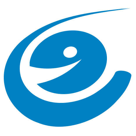 Eggebrecht Fahrschule