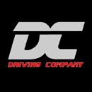 Driving Company Fahrschule in Kirchheim