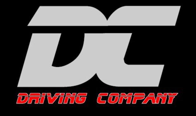 Driving Company Fahrschule