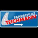 Fahrschule Teichmann in Kirchheim