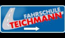 Fahrschule Teichmann