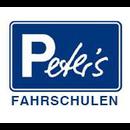 Peter's Fahrschulen in Kirchheim