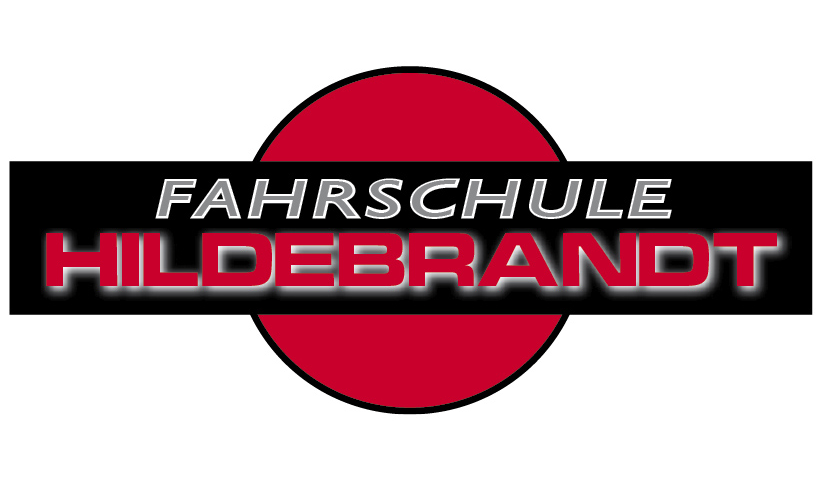 Fahrschule Hildebrandt  GbR