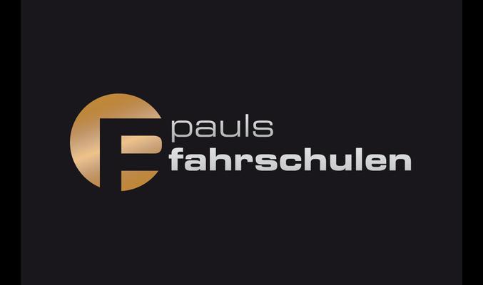 Pauls Fahrschulen
