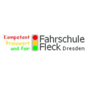 Fahrschule Matthias Fleck in Dresden