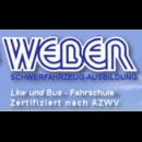 Fahrschule für Lkw + Bus in Schorndorf