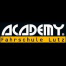 ACADEMY Fahrschule Lutz GmbH in Stuttgart - Bad Cannstatt