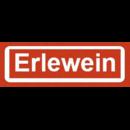 Fahrschule Erlewein in Schorndorf