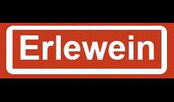 Fahrschule Erlewein