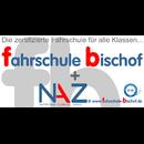 Fahrschule Bischof in Alfdorf