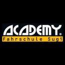 ACADEMY Fahrschule Sugi in Esslingen