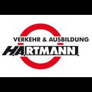 Verkehr & Ausbildung Hartmann in Plochingen
