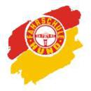 Fahrschule Hund in Esslingen
