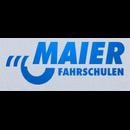Maier Fahrschulen in Stuttgart