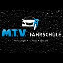 MTV Fahrschule Deuschle in Ostfildern - Scharnhausener Park