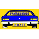 Fahrschule Kraft & Kellner GbR in Fürfeld