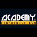ACADEMY Fahrschule SGH GmbH in Obersulm