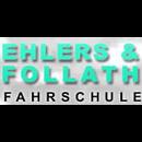 Fahrschule Ehlers & Follath in Heilbronn