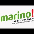 Marino!die Fahrschule in Öhringen