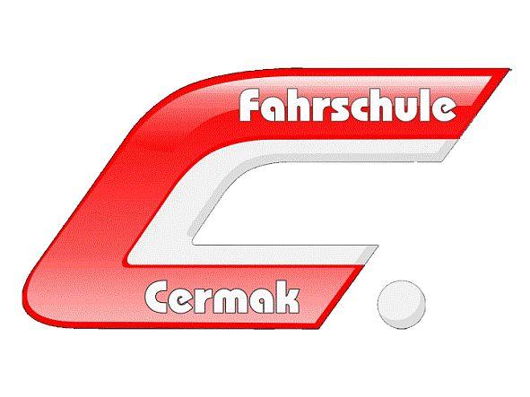 Fahrschule Cermak