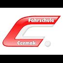 Fahrschule Cermak in Heilbronn