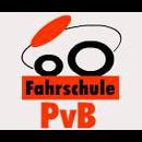 Fahrschule PvB in Langenbrettach