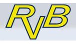 Fahrschule RVB Gerlach GmbH