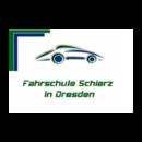 Fahrschule Schierz in Dresden