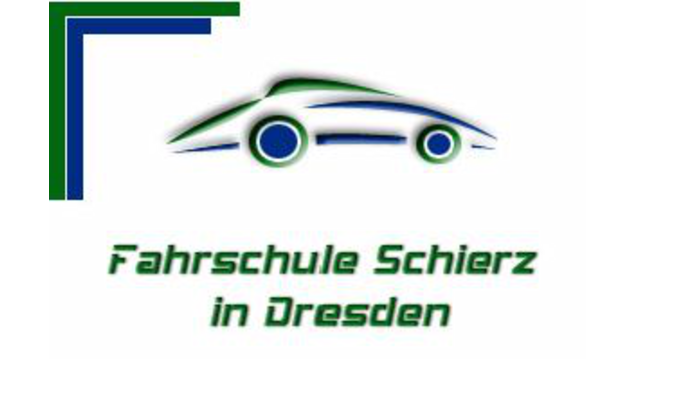 Fahrschule Schierz