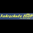Fahrschule LooP in Brackenheim