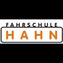Fahrschule Hahn GmbH in Gundelsheim in Württemberg