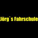 Jörg's Fahrschule in Oberderdingen