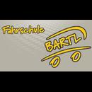 Fahrschule Bartl in Angelbachtal
