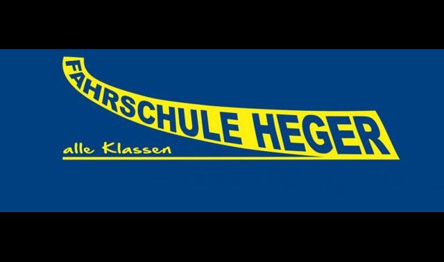 Fahrschule Heger